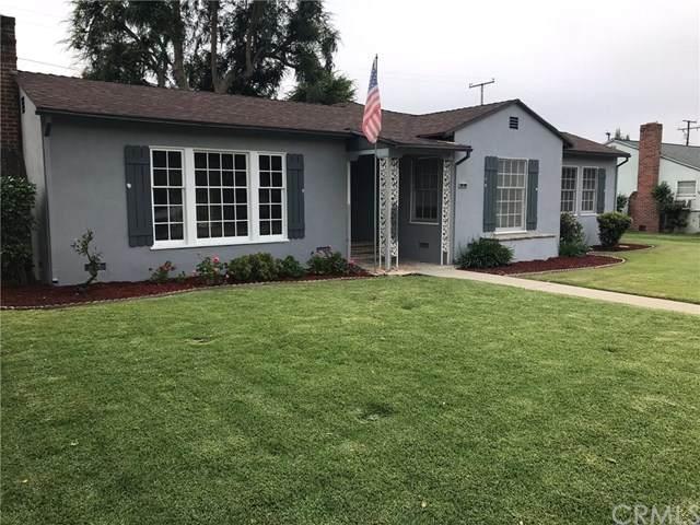 1478 Alameda Street, Pomona, CA 91768 (#IV20106875) :: Crudo & Associates