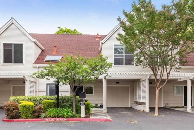 429 Medoc Court, Mountain View, CA 94043 (#ML81794315) :: eXp Realty of California Inc.