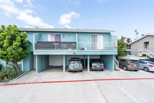 321 Hillside, Vista, CA 92084 (#PW20106688) :: RE/MAX Empire Properties