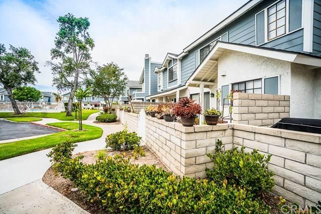213 N Magnolia Avenue #65, Anaheim, CA 92801 (#PW20101879) :: Berkshire Hathaway HomeServices California Properties