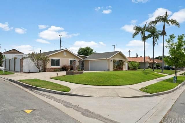 927 Tracie Drive, Brea, CA 92821 (#PW20106902) :: Allison James Estates and Homes
