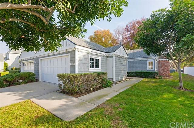 33895 Cape Cove, Dana Point, CA 92629 (#OC20106905) :: Berkshire Hathaway HomeServices California Properties