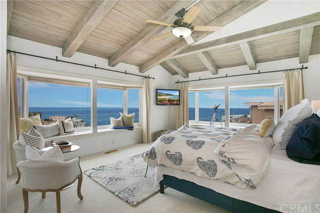 775 Kendall Drive, Laguna Beach, CA 92651 (#LG20106816) :: Berkshire Hathaway HomeServices California Properties