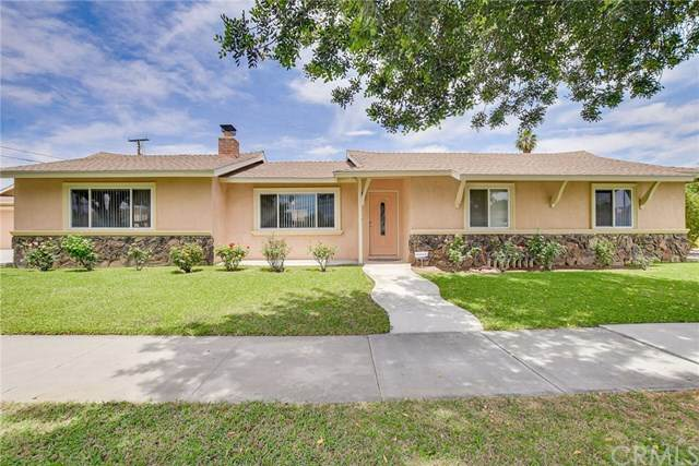 4737 Dundee Road, Riverside, CA 92503 (#IV20106894) :: eXp Realty of California Inc.