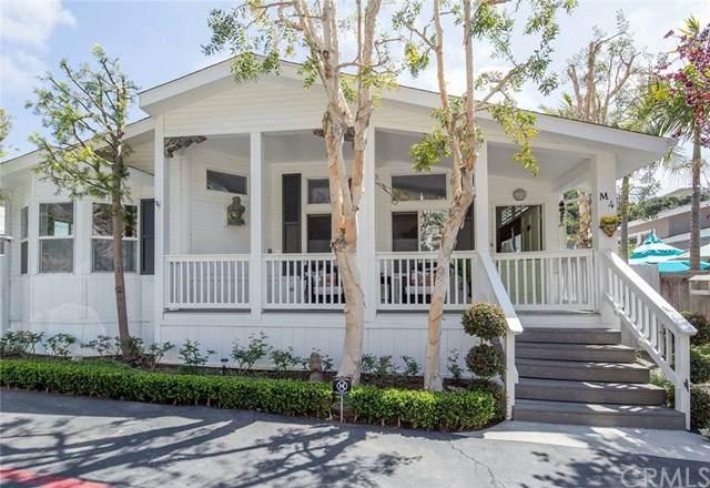 30802 Coast M4, Laguna Beach, CA 92651 (#LG20104694) :: Berkshire Hathaway HomeServices California Properties