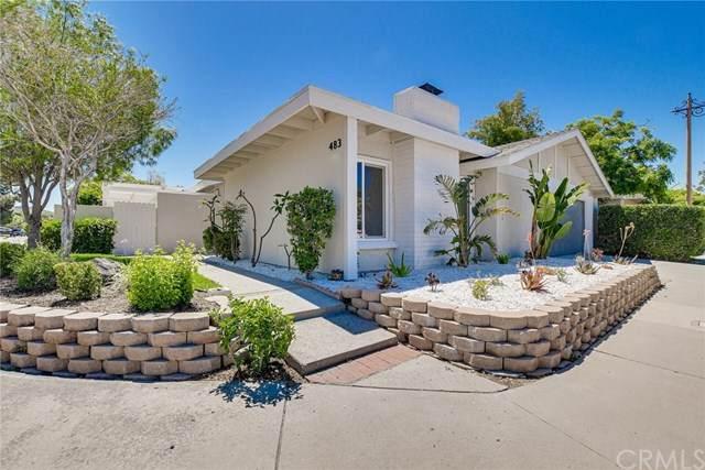 483 S Paseo Serena, Anaheim Hills, CA 92807 (#PW20103057) :: Berkshire Hathaway HomeServices California Properties