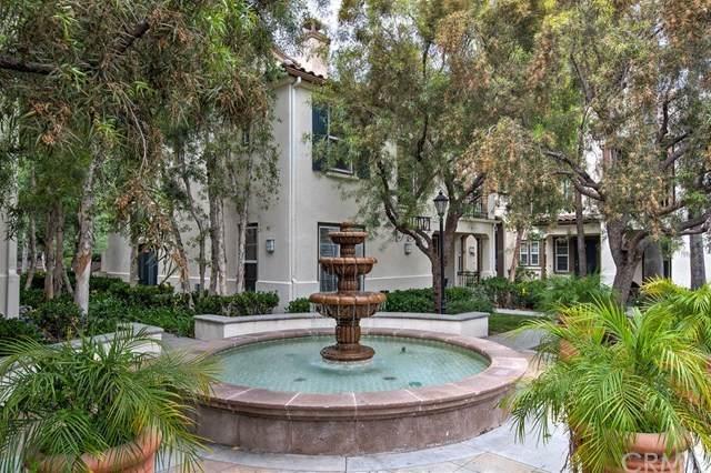 83 Sansovino, Ladera Ranch, CA 92694 (#OC20106104) :: Z Team OC Real Estate