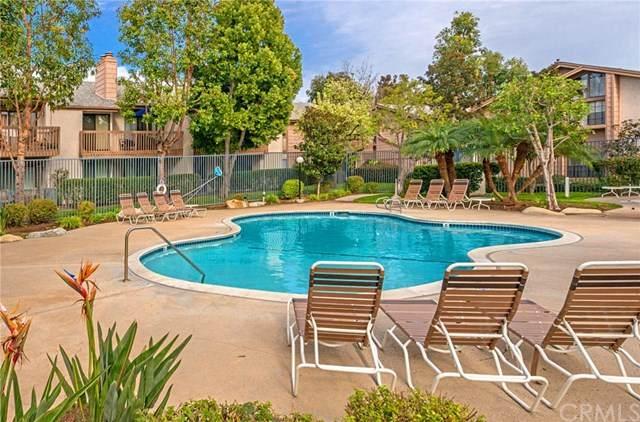 26701 Quail Creek Road #248, Laguna Hills, CA 92656 (#OC20105739) :: Berkshire Hathaway HomeServices California Properties