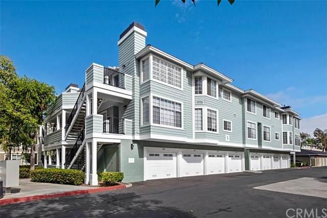 23412 Pacific Park 5D, Aliso Viejo, CA 92656 (#OC20105778) :: Z Team OC Real Estate