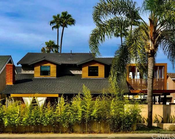 5363 E Appian Way, Long Beach, CA 90803 (#OC20106945) :: Crudo & Associates