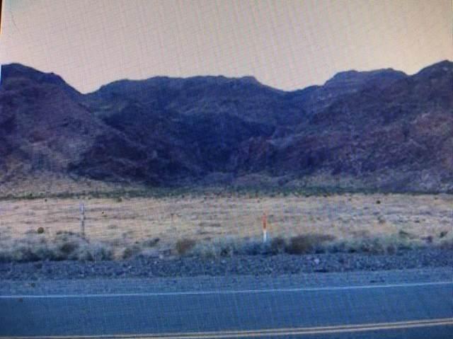 0 Rt 66 Highway, Newberry Springs, CA 92365 (#525090) :: Z Team OC Real Estate