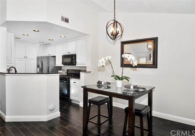 235 Sandcastle, Aliso Viejo, CA 92656 (#OC20105149) :: Z Team OC Real Estate