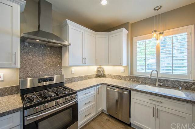 50 Potters Bend, Ladera Ranch, CA 92694 (#OC20106740) :: Z Team OC Real Estate