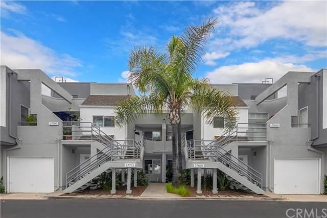 27695 Aquamarine #139, Mission Viejo, CA 92691 (#OC20106886) :: Z Team OC Real Estate