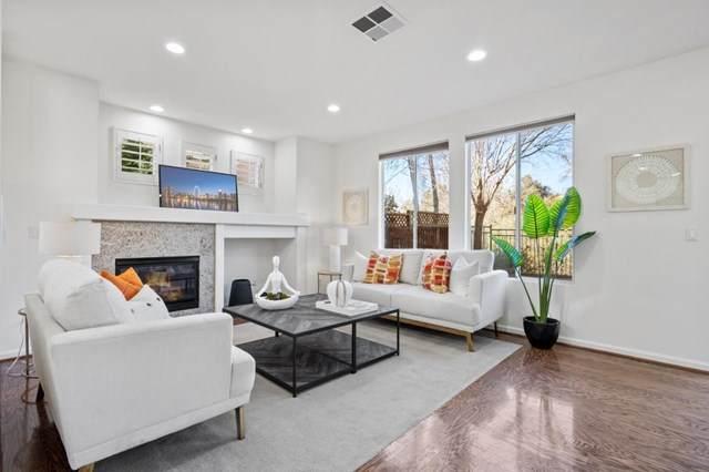 5245 Manderston Drive, San Jose, CA 95138 (#ML81795165) :: Sperry Residential Group