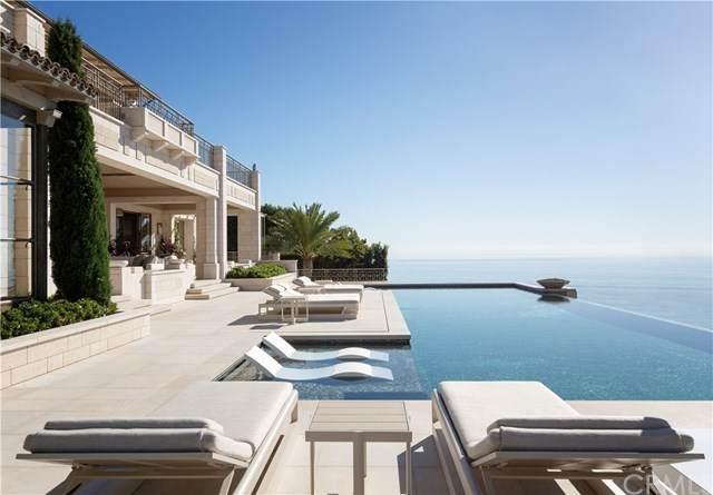 15 Del Mar, Newport Coast, CA 92657 (#NP20106924) :: Berkshire Hathaway HomeServices California Properties