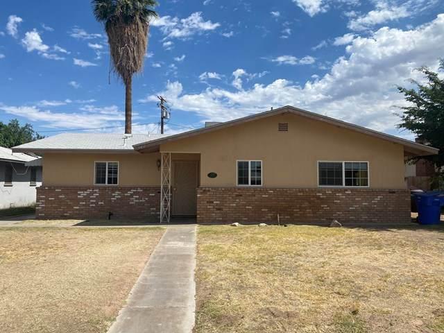 927 Avenue A, Blythe, CA 92225 (#219043978DA) :: Z Team OC Real Estate