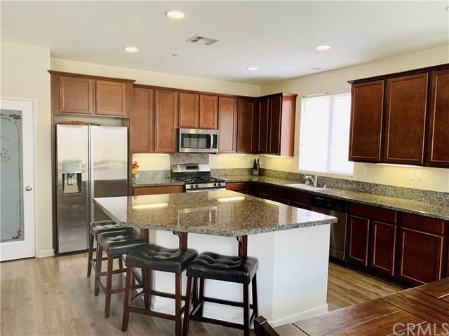 4109 Cottonwood Circle, Lake Elsinore, CA 92530 (#IG20107001) :: RE/MAX Empire Properties