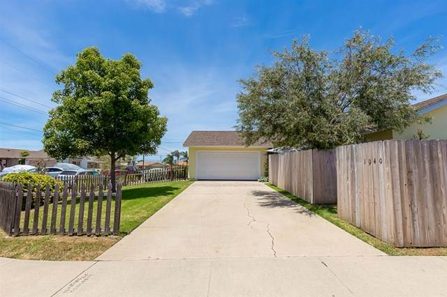 1040 Flax Ct, San Diego, CA 92154 (#200025475) :: Z Team OC Real Estate