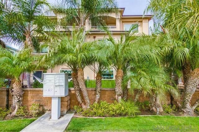 854 Felspar Street, San Diego, CA 92109 (#200025482) :: Z Team OC Real Estate