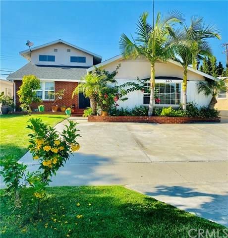 6413 E Belen Street, Long Beach, CA 90815 (#DW20107110) :: Crudo & Associates