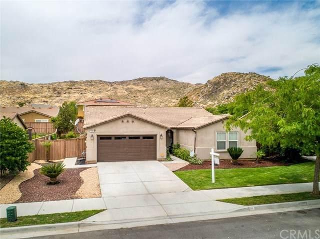 716 Julian Avenue, San Jacinto, CA 92582 (#SW20107139) :: RE/MAX Empire Properties