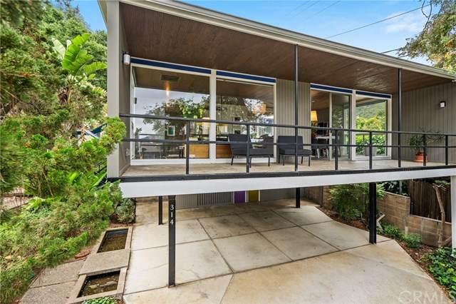 314 San Miguel Avenue, San Luis Obispo, CA 93405 (#SP20106593) :: Anderson Real Estate Group