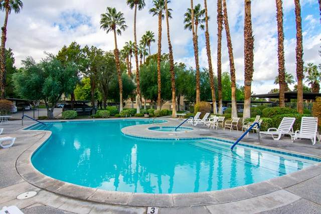 2810 Arcadia Court #214, Palm Springs, CA 92262 (#219043988PS) :: Re/Max Top Producers