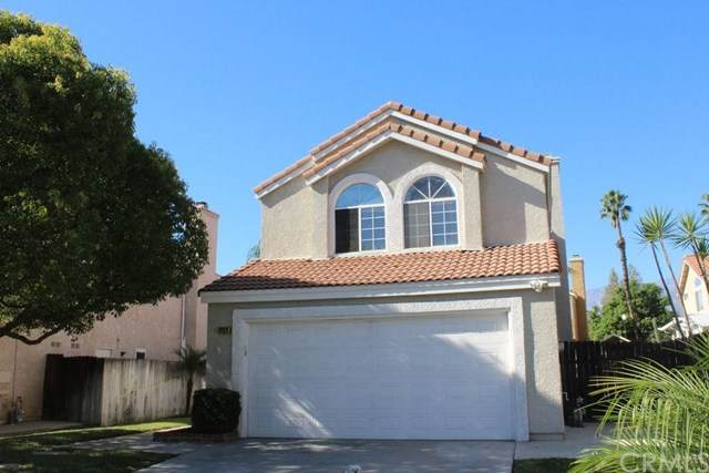 7880 Lane Court, Fontana, CA 92336 (#IV20107143) :: The Costantino Group | Cal American Homes and Realty