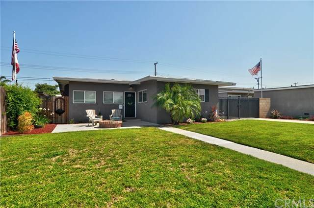 15347 Goodhue Street, Whittier, CA 90604 (#PW20106547) :: Wendy Rich-Soto and Associates