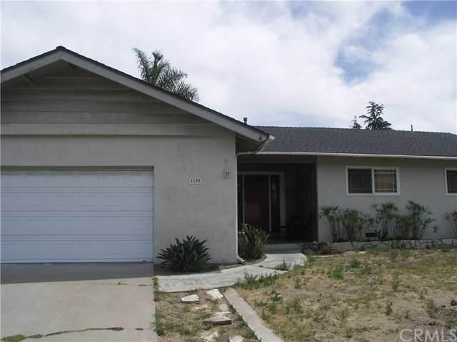 1199 Margarita Avenue, Grover Beach, CA 93433 (#PI20107186) :: Anderson Real Estate Group