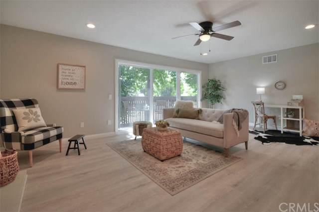 1092 Cabrillo Park Drive E, Santa Ana, CA 92701 (#PW20104976) :: Wendy Rich-Soto and Associates