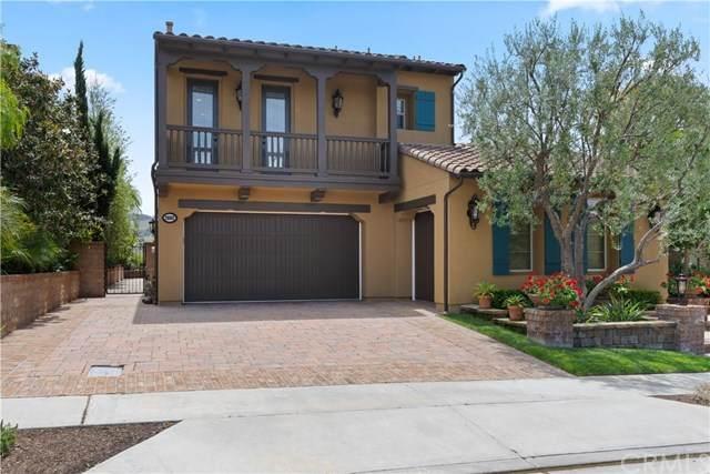 26662 Via La Jolla, San Juan Capistrano, CA 92675 (#OC20105330) :: Berkshire Hathaway HomeServices California Properties