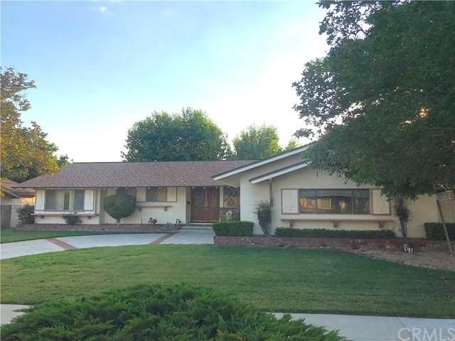 3839 Requa Avenue, Claremont, CA 91711 (#CV20107028) :: Re/Max Top Producers