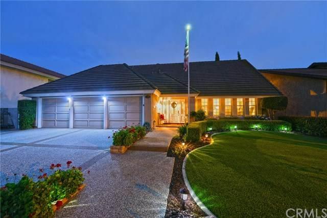 520 Mohawk Drive, Placentia, CA 92870 (#PW20107295) :: RE/MAX Empire Properties