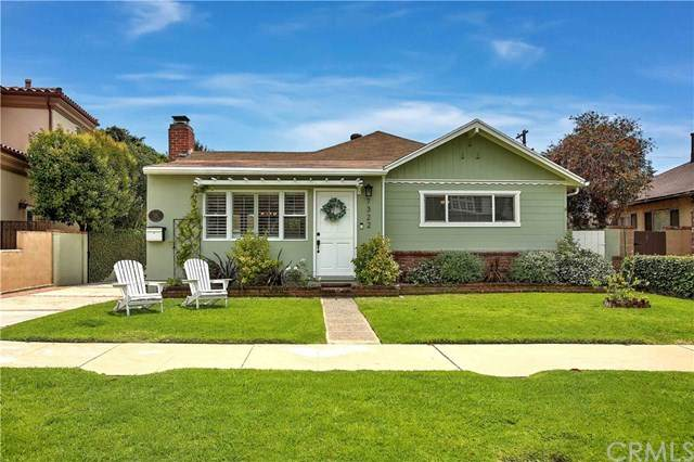 7322 W 82nd Street, Westchester, CA 90045 (#SB20107045) :: Berkshire Hathaway HomeServices California Properties