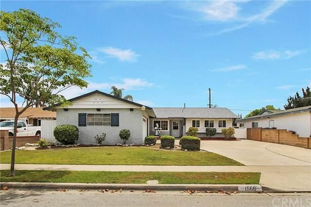 1566 W Chateau Avenue, Anaheim, CA 92802 (#PW20107249) :: Berkshire Hathaway HomeServices California Properties