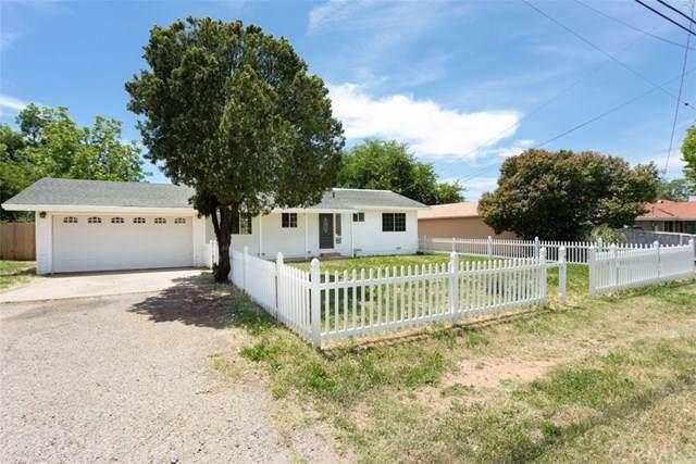 1487 Biggs Avenue, Oroville, CA 95965 (#OR20101049) :: RE/MAX Masters