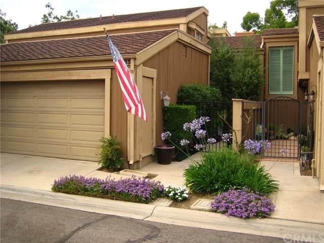 503 Westchester Place, Fullerton, CA 92835 (#PW20105754) :: Allison James Estates and Homes
