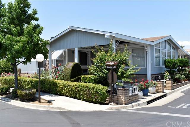 631 Shadow Lake Drive #44, Brea, CA 92821 (#PW20107189) :: Re/Max Top Producers