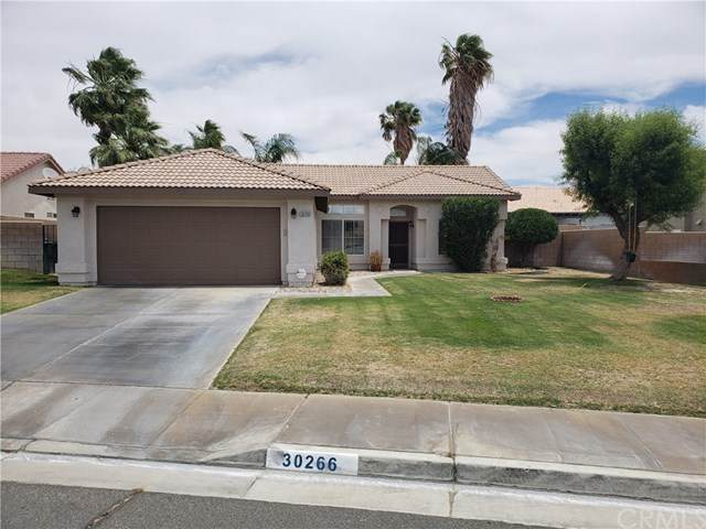 30266 San Eljay Avenue, Cathedral City, CA 92234 (#OC20107330) :: Doherty Real Estate Group