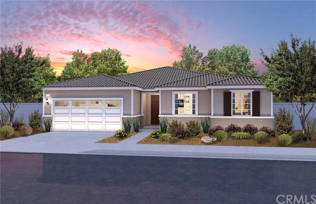 33082 Vendange Drive, Winchester, CA 92596 (#IV20103164) :: Doherty Real Estate Group