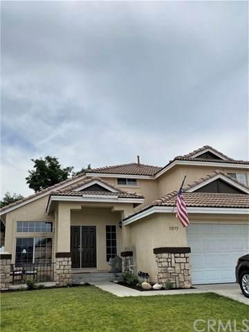 33175 Camino Maraca, Temecula, CA 92592 (#SW20107391) :: Doherty Real Estate Group