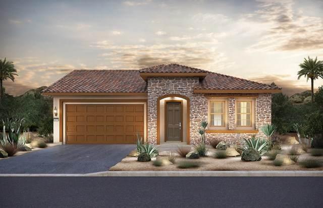 36 Burgundy, Rancho Mirage, CA 92270 (#219044001DA) :: Doherty Real Estate Group