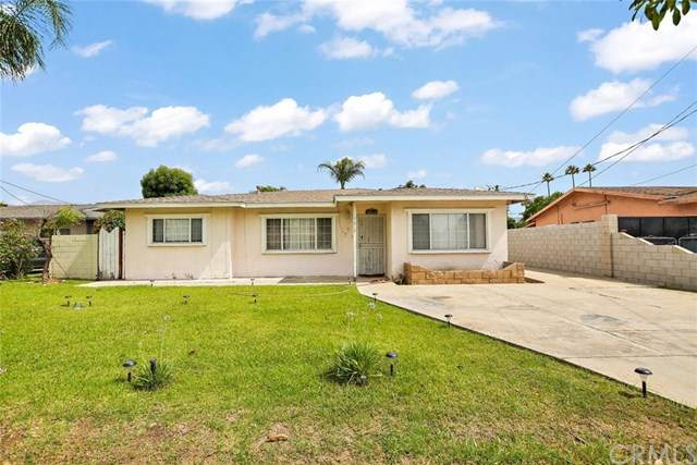 17612 Randall Avenue, Fontana, CA 92335 (#IV20106445) :: Powerhouse Real Estate