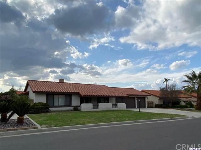 25901 San Marino Lane, Hemet, CA 92544 (#320001710) :: Doherty Real Estate Group