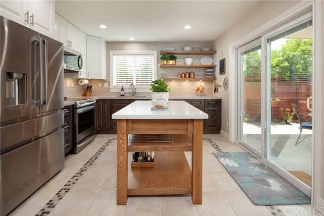 40669 Geyser Street, Murrieta, CA 92562 (#SW20106957) :: Doherty Real Estate Group