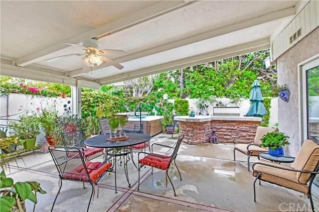 4424 Dogwood Avenue, Seal Beach, CA 90740 (#OC20107177) :: Crudo & Associates
