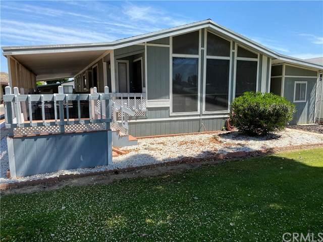 5000 W Florida #634, Hemet, CA 92545 (#SW20104506) :: RE/MAX Empire Properties