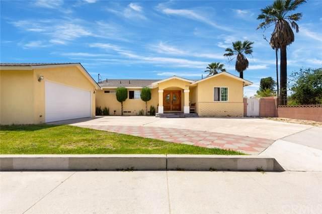 213 N Gilbert Street, Anaheim, CA 92801 (#PW20106698) :: Berkshire Hathaway HomeServices California Properties